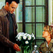 Tom Hanks -  You've Got Mail - tom-hanks icon