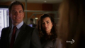"Tony/Ziva: 7x18 - ""Jurisdiction""  - tiva photo"