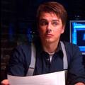 Torchwood - Jack - torchwood photo