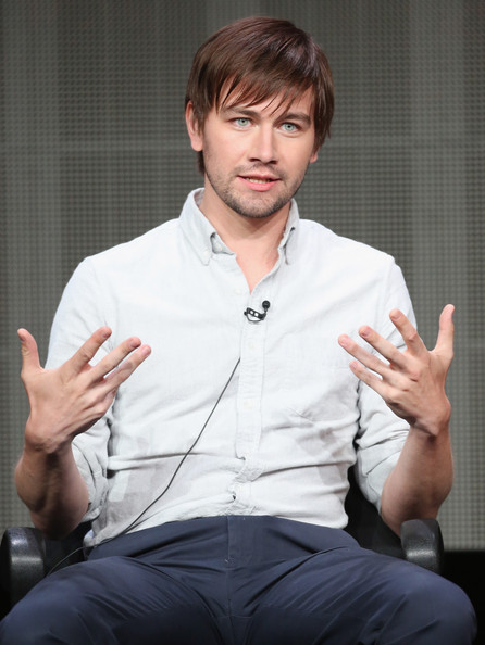 torrance coombs gallery