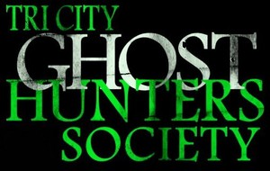 Tri City Ghost Hunters Society (Michigan)