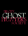 Tri City Ghost Hunters Society (Michigan) - paranormal photo