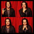 Tyler Blackburn - tyler-blackburn photo