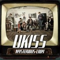 "U-KISS 8th mini album ""Moments"" tracklist and concept photos - u-kiss-%EC%9C%A0%ED%82%A4%EC%8A%A4 photo"