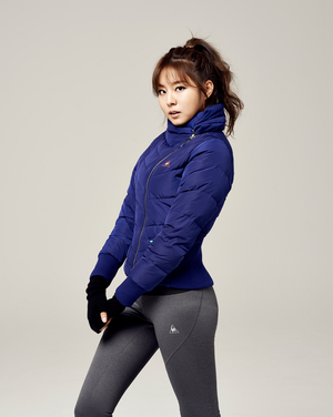 U-ie for EASY MOVING