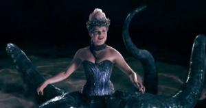 Ursula/Gina