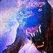 Velkan [Van Helsing]