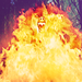 Velkan [Van Helsing] - werewolves icon