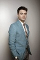 Venice Film Festival Photoshoot.. (fb.com/DanielRadcliffefanclub) - daniel-radcliffe photo