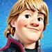 Walt Disney Icons - Kristoff