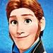 Walt Disney Icons - Prince Hans