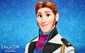 Walt Disney Wallpapers - Prince Hans - walt-disney-characters wallpaper