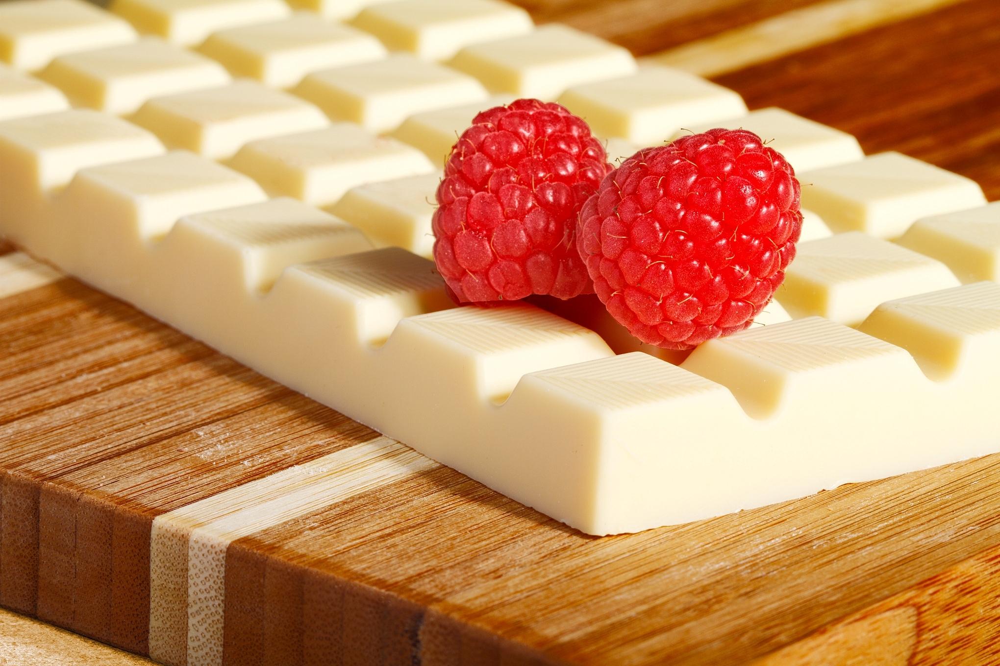 Kết quả hình ảnh cho white chocolate