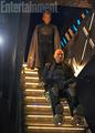 X-Men: Days of Future Past - New Stills - upcoming-movies photo