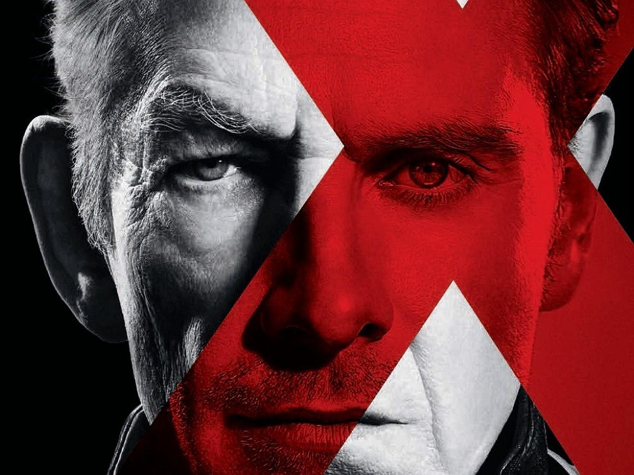 X Men Days Of Future Past Wallpapers X Men Wallpaper