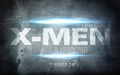 x-men - X-men: Days of Future Past Wallpapers wallpaper