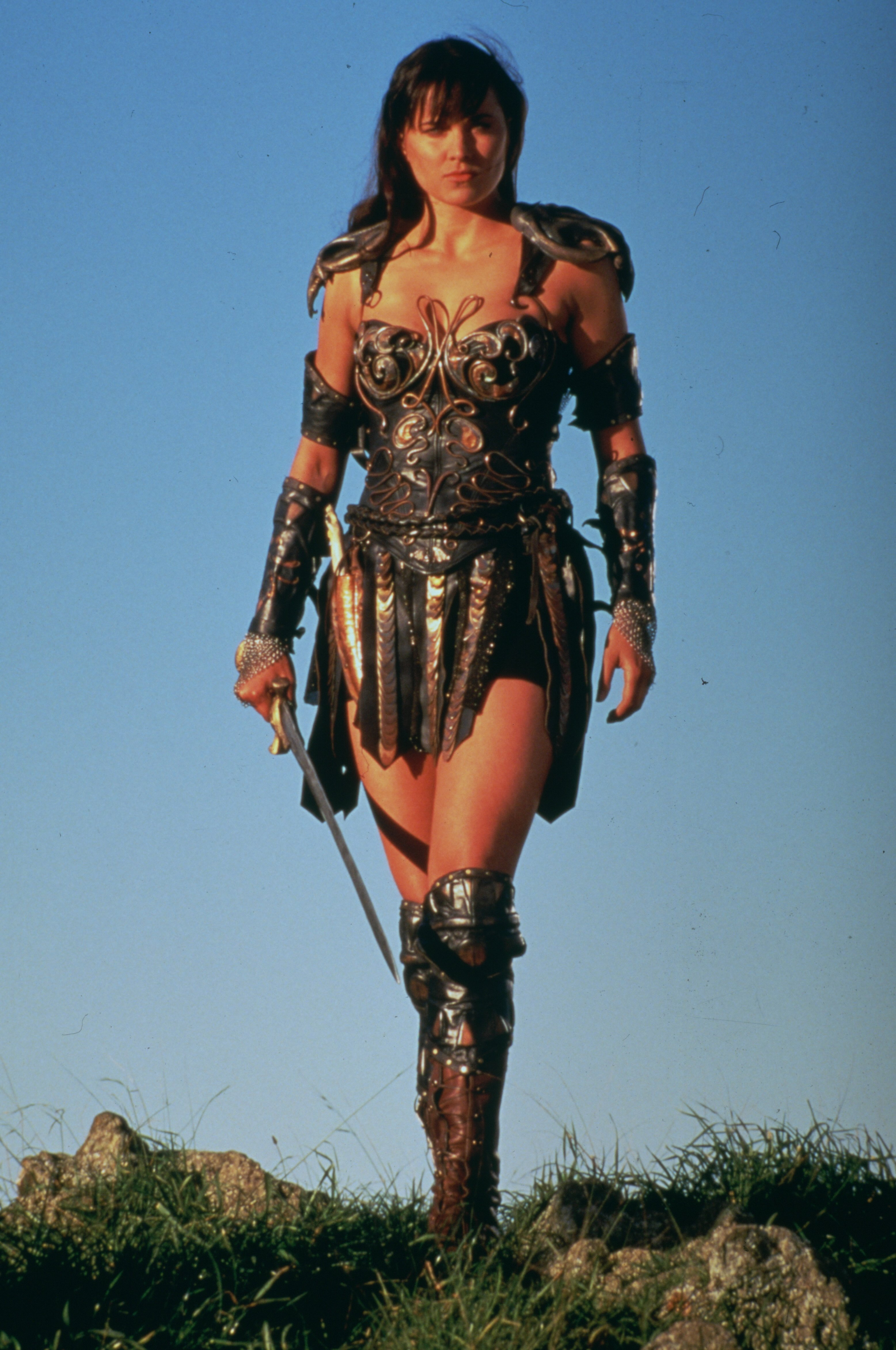Xena-big-size-xena-warrior-princess-35948592-3112-4688 jpg Xena    Xena Warrior Princess Angry