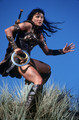 Xena (big size) - xena-warrior-princess photo