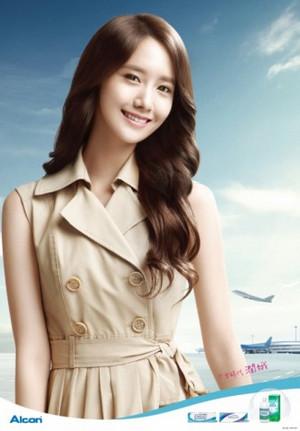 Yoona Alcon