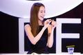Yoona 'GiRL de Provence' Thank You Party