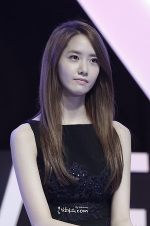 Yoona 'GiRL de Provence' Thank You Party