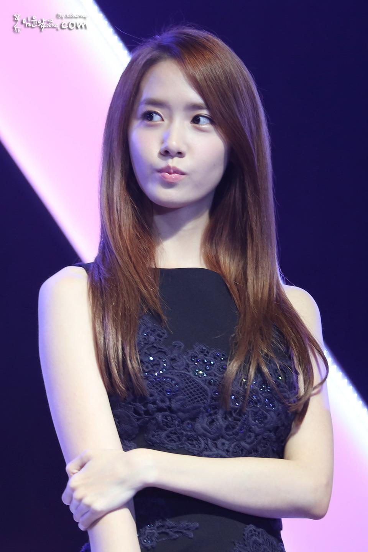 Im Yoona Movie List Cheap im yoona - alchetron, the free social encyclopedia
