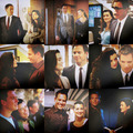 You make me smile - tiva fan art