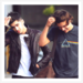 Zarry♥ - zayn-malik icon