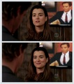 Ziva and Tony (in the background) 7x21 - Obsession - tiva fan art
