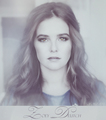 Zoey Deutch - vampire-academy photo