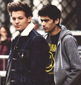 Zou¡s - louis-tomlinson photo