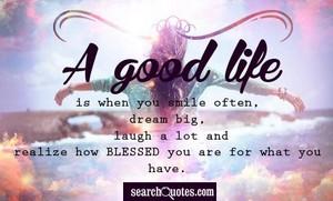 appreciate_life_quote