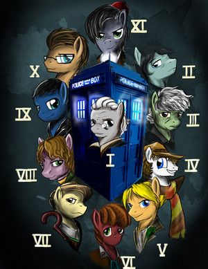 awesome pics- mlp