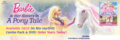 barbie & her sisters inpony tale available on DVD and Bluray - barbie-movies photo