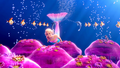 barbie in preal princess - barbie-movies photo