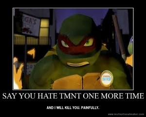 best raph meme ever!