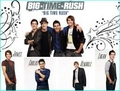 btr!!!!!!!!!!!!!!!!!!!!!!!!!! - big-time-rush photo