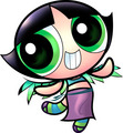 buttercup - powerpuff-girls photo