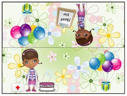 Doc Mcstuffins wallpaper possibly with an easter egg and a doces egg titled doc
