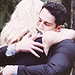 forwood 5x04 - tyler-and-caroline icon