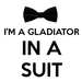 gladiators in suits - scandal-abc icon
