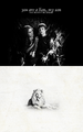 Cersei & Tommen - game-of-thrones fan art