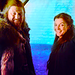 Catelyn & Ned - game-of-thrones icon