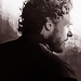 Robb - game-of-thrones icon