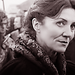Catelyn - game-of-thrones icon