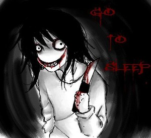 is it scary..or not? xD