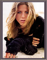 jennifer aniston beautiful - jennifer-aniston photo