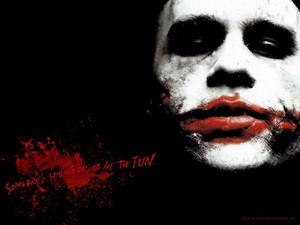 joker.1