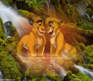 jpegUser blog:LovelyKitten206/My Theories - The Lion King