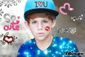 mattybrap - matty-b-raps photo